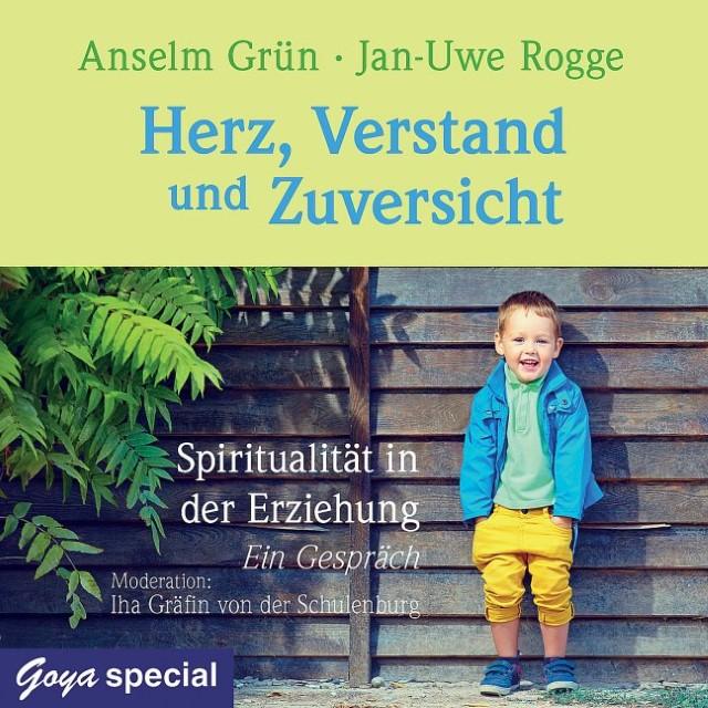 Herz-Verstand-und-Zuversicht-Jan-Uwe-Rogge