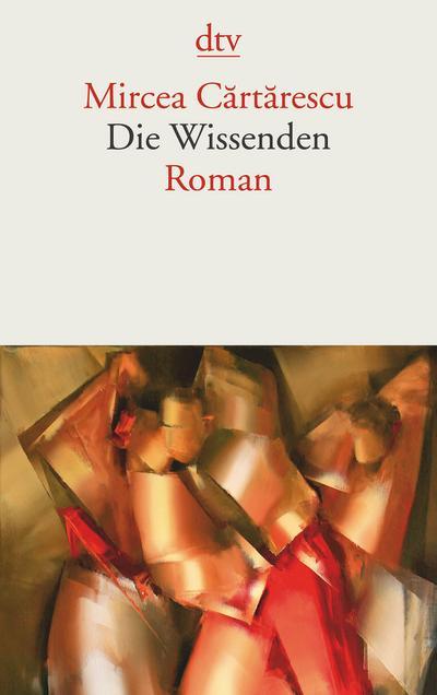 Die Wissenden: Roman