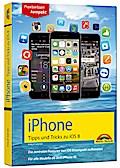 iPhone Tipps und Tricks zu iOS 8
