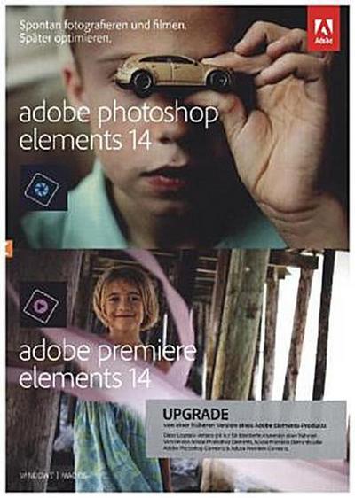 adobe-photoshop-elements-14-und-premiere-elements-14-upgrade