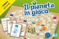Il pianeta in gioco (Spiel)