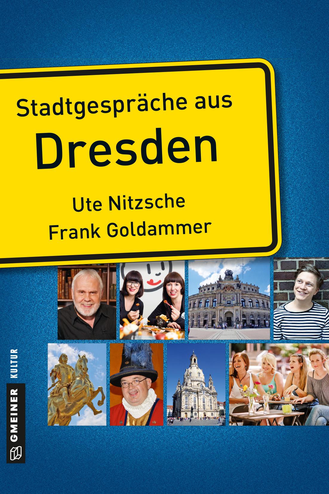 Stadtgespraeche-aus-Dresden