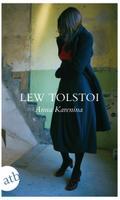 Anna Karenina: Roman (Schöne Klassiker)