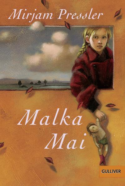 malka-mai-roman-gulliver-, 3.84 EUR @ regalfrei-de