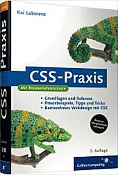 css-praxis-grundlagen-referenz-browserubergreifende-losungen-galileo-computing-