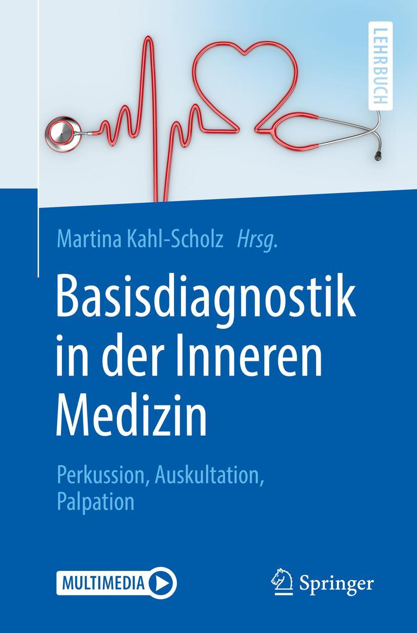 Suche Nach FlüGen Neu Basisdiagnostik In Der Inneren Medizin Martina Kahl-scholz 561522 Wir Haben Lob Von Kunden Gewonnen Medizin Bücher