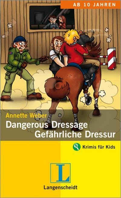 dangerous-dressage-gefahrliche-dressur