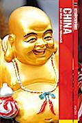 Fettnäpfchenführer China