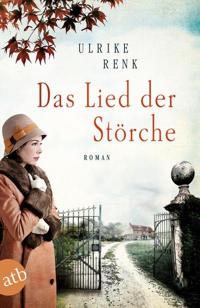 das-lied-der-storche-roman-die-ostpreu-en-saga-band-1-, 6.96 EUR @ regalfrei-de