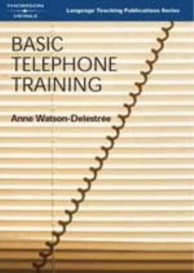 basic-telephone-training-a-basic-course-in-telephone-language-and-skills-helbling-languages-