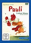 Pauli - Liebste Mama und andere Geschichten ( ...