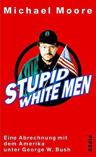 stupid-white-men