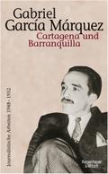 Journalistische Arbeiten 1948-1952 Bd. 1 / Ca ...