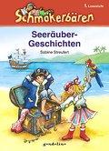 Seeräubergeschichten   ; Schmökerbären 1. Les ...