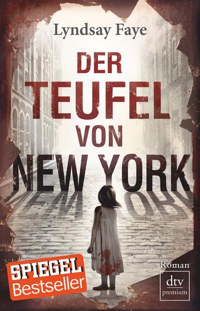 der-teufel-von-new-york-roman