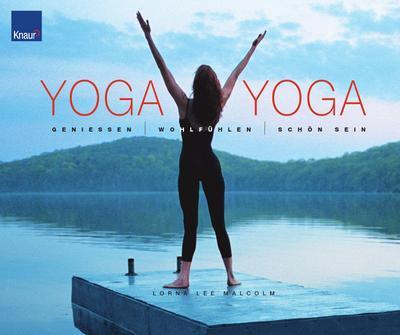 yoga-yoga-genie-en-wohlfuhlen-schon-sein