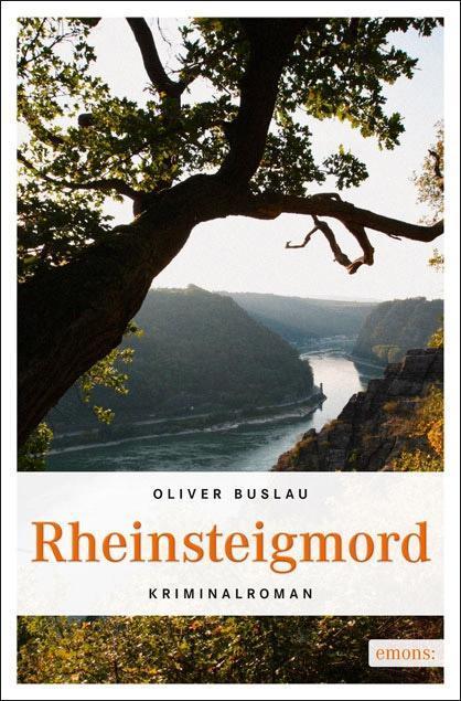 Oliver-Buslau-Rheinsteigmord-9783954510627
