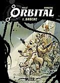 Orbital 01 - Brüche