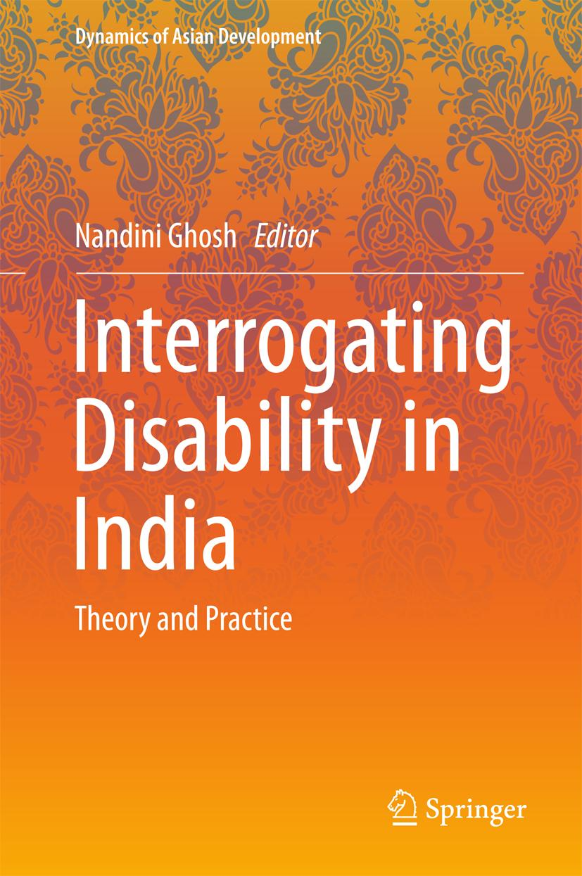 Interrogating-Disability-in-India-Nandini-Ghosh