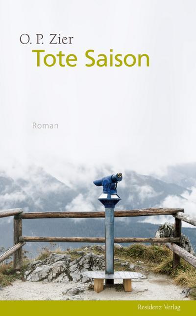 tote-saison