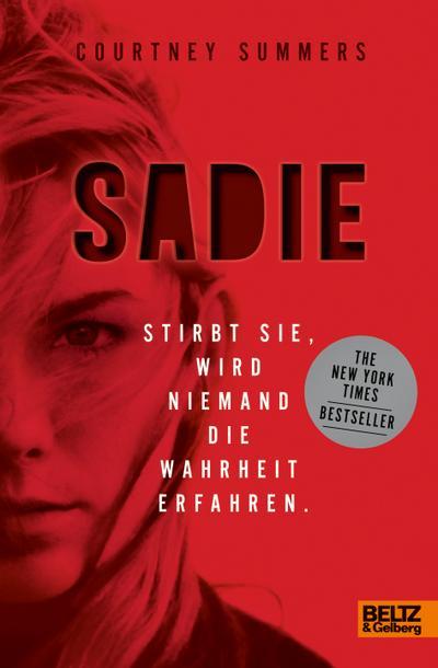 sadie-stirbt-sie-wird-niemand-die-wahrheit-erfahren