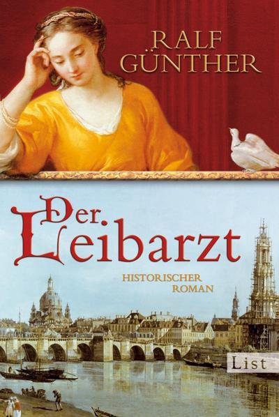 der-leibarzt-historischer-roman