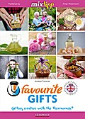 MIXtipp Favourite Gifts (british english)