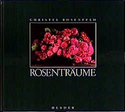 rosentraume