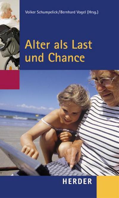 alter-als-last-und-chance-beitrage-des-symposiums-vom-30-september-bis-3-oktober-2004-in-cadenabb, 2.92 EUR @ rheinberg