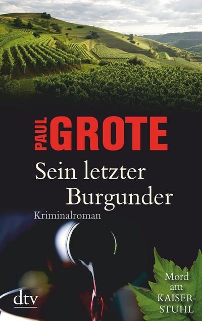 sein-letzter-burgunder-kriminalroman