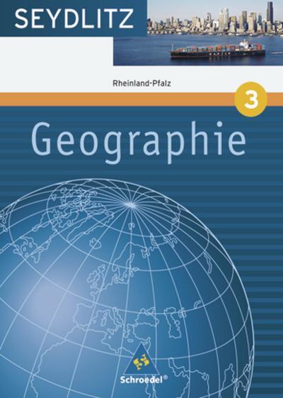 seydlitz-geographie-ausgabe-2008-fur-gymnasien-in-rheinland-pfalz-schulerband-3