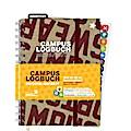 CampusLogbuch 2016/17