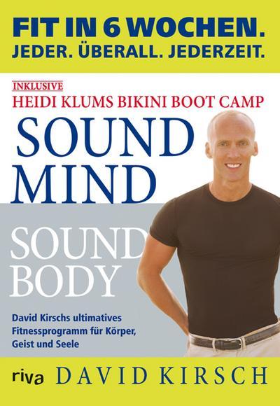 sound-mind-sound-body-fit-in-6-wochen-jeder-uberall-jederzeit-