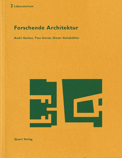 forschende-architektur-laboratorium-, 23.33 EUR @ rheinberg