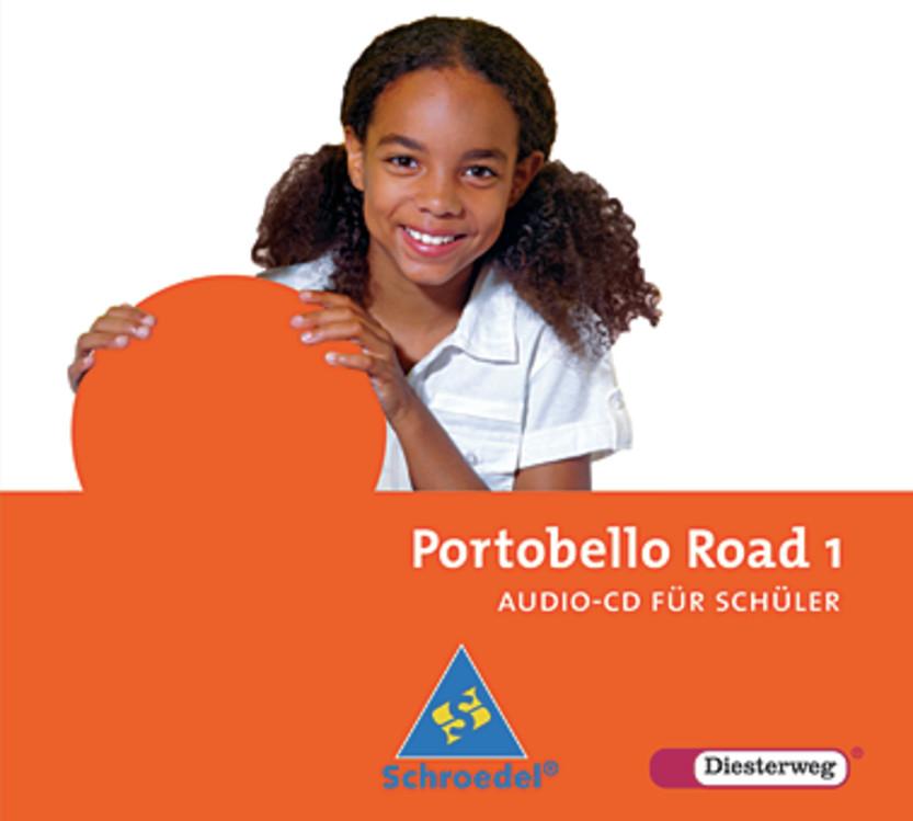 Portobello-Road-1-CD-fuer-Schueler