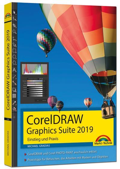 coreldraw-graphics-suite-2019-einstieg-und-praxis-das-handbuch-zur-software