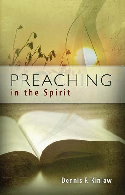 preaching-in-the-spirit