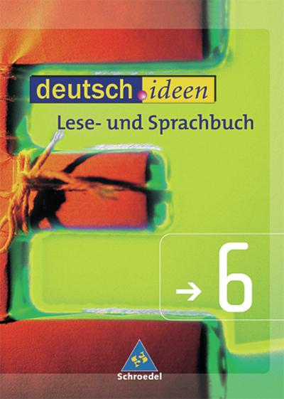 deutsch-ideen-si-allgemeine-ausgabe-schulerband-6
