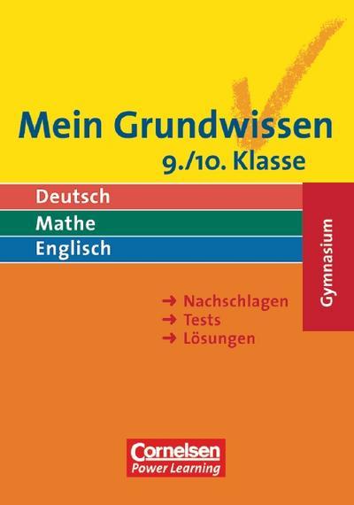 mein-grundwissen-gymnasium-9-10-schuljahr-schulerbuch-deutsch-mathe-englisch