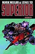 Superior 02