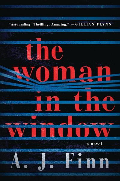 the-woman-in-the-window-a-novel, 5.59 EUR @ regalfrei-de