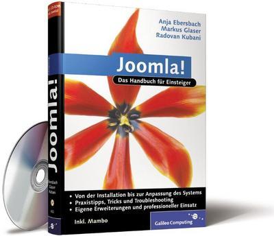 joomla-content-management-systeme-einrichten-und-einsetzen-inkl-mambo-galileo-computing-