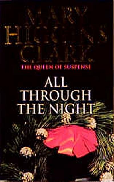 all-through-the-night-roman-
