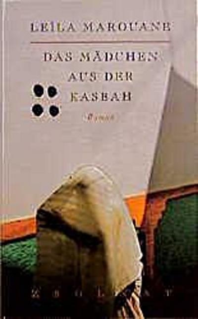 das-madchen-aus-der-kasbah-roman