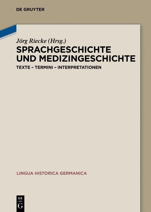 Sprachgeschichte-und-Medizingeschichte-Joerg-Riecke