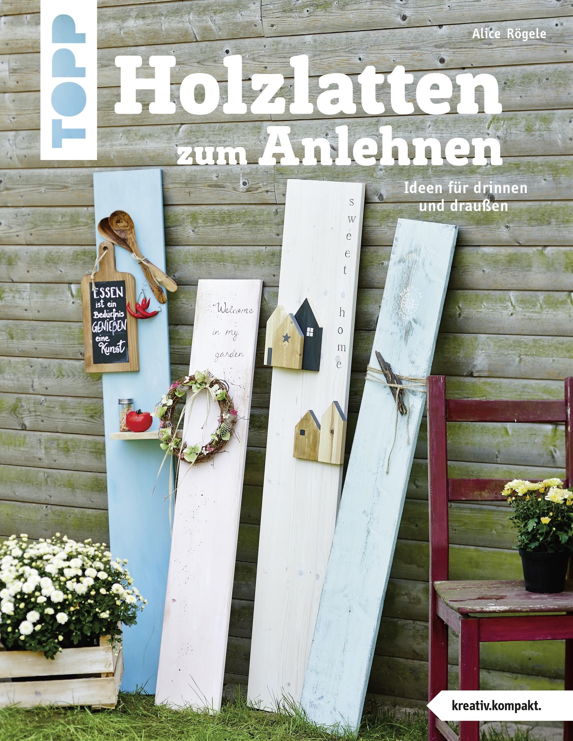 Holzlatten-zum-Anlehnen-Alice-Roegele
