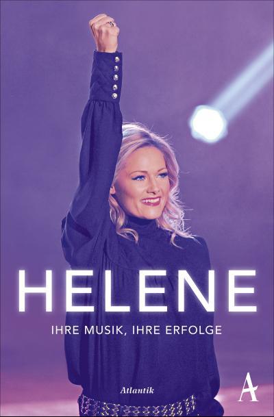 helene-ihre-musik-ihre-erfolge