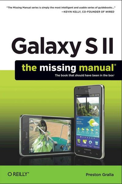 galaxy-s-ii-the-missing-manual-missing-manuals-