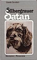 Silbergrauer Satan