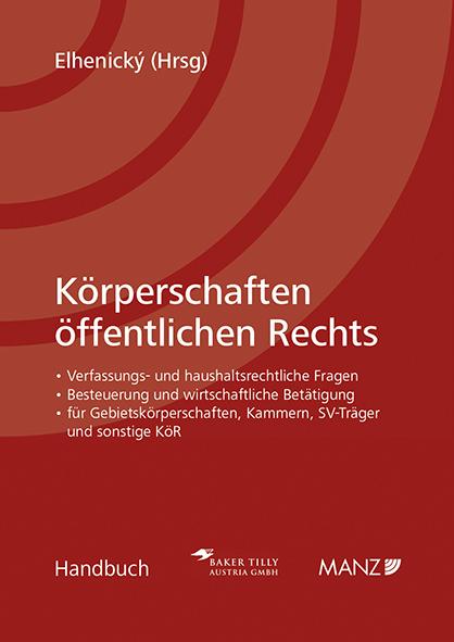 Koerperschaften-oeffentlichen-Rechts-Richard-Elhenicky